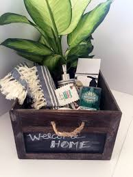 housewarming gift for someone who has everything 33 best diy housewarming gifts