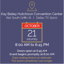 Home Expo Design Center Dallas Tx by Real Estate Wealth Expo Dallas Oct 21st 2017 See Tony Robbins