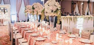 House of Hough Specialty Linen Rental Houston TexasHouse of Hough