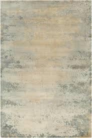 Beige And Gray Rug Of Nature Beige Ash Gray Rug