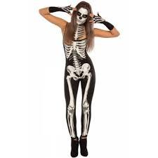 womens skeleton jumpsuit skeleton jumpsuit costume skeleton jumpsuit
