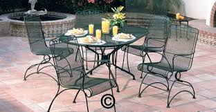 Iron Bistro Chairs Wrought Iron Garden Tables Bistro Table And Chair Sets Pink Pink