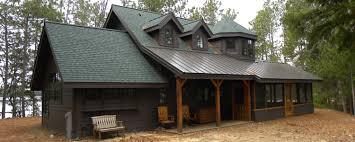 homes u0026 cabins under 3000 feet waldmann construction inc