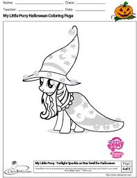 my little pony christmas coloring pages my little pony halloween coloring book my free coloring pages