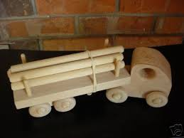 Toy Barn Patterns Woodworking Plans 785 Best Ww Wooden Vehicles Images On Pinterest Wood Toys