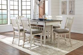 dining room sets tables u0026 chairs desert design furniture