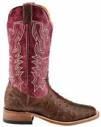 fatbaby s boots australia ariat fatbaby boots boot obsession boots