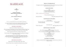 Work In Texas Resume Kate Middleton Wedding Dress U0026 Ceremony Balcony Kiss Photos Joni