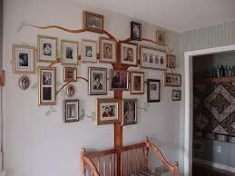 26 best family tree images on family trees family