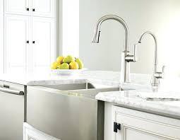 moen kleo kitchen faucet moen kleo faucet moen kleo kitchen faucet review taxmgt me