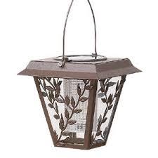 Solar Outdoor Lantern Lights - solar lights general information
