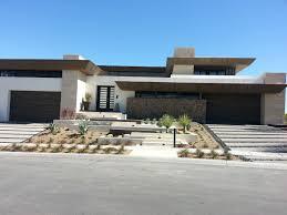 modern homes in las vegas best photo 5588769 666x500 inspiration