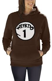 matching halloween costumes for best friends weirdo 1 costume women hoodie halloween matching couples best