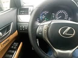 lexus gs 300 wady i zalety przejażdżka po godzinach powiew optymizmu u2013 automobilownia pl