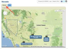 The Forest Game Map Free Gpsenabled Maps From The Forest Service Arizona Mushroom