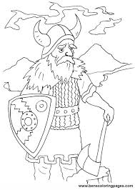 viking ship coloring page viking coloring pages for kids