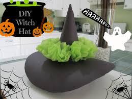 high end halloween decorations 25 spooky u0026 stylish pieces of halloween diy indoor decor