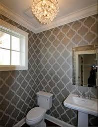 Bathroom Square Sink Rectangle Mirror Bathroom Luxury Bathroom With Washing Machine Under Towel Rail