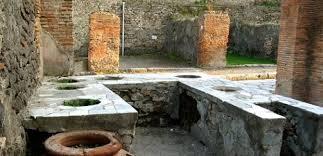 cuisine romaine antique la cuisine romaine antique le mag