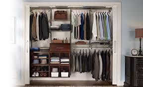 closet designs home depot of well home depot closets design cool