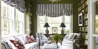 home colors interior ideas olive green paint color decor ideas olive green walls