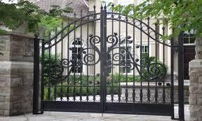 home gate design kerala best incridible home gate design 2016 14560