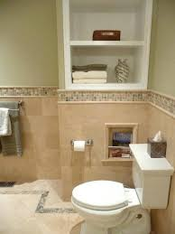 travertine bathroom designs travertine bathroom ideas bathroom ideas bathroom designs