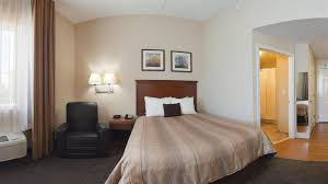 Comfort Suites Manassas Virginia Manassas Hotel Coupons For Manassas Virginia Freehotelcoupons Com