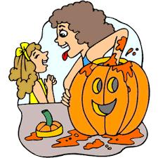 pumpkin halloween clipart clipartsgram com carved pumpkin clipart clipartsgram com