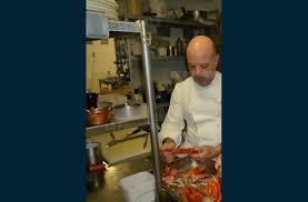 trucs et astuces cuisine de chef rhône tarare et sa région repas de fête trucs et astuces du