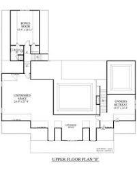 hollyhock house plan plan of the week the hollyhock 864 hollyhock interior columns
