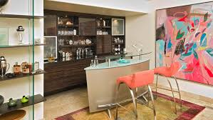 bar simple home bar designs for small spaces decoration ideas