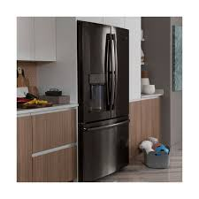 what color appliances with blue cabinets the new world of appliance finishes ge appliances