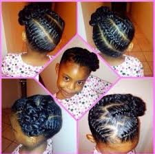 plating hairstyles braids for kids braided hairstyles for girls