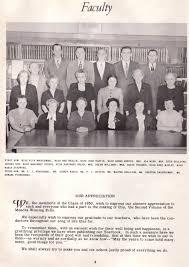 high school yearbook publishers duryea pennsylvania historical homepage 1950 duryea high school