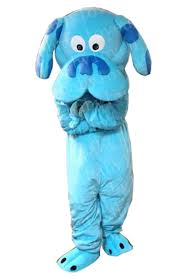 Halloween Mascot Costumes Popular Mascot Halloween Buy Cheap Mascot Halloween Lots