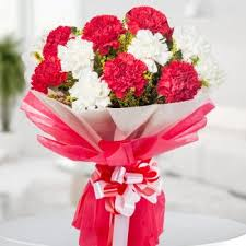 Flower Delivery Free Shipping Flowers By Price Below Rs 600 Free Shipping Floweraura