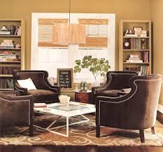 4 Chairs Furniture Design Ideas 34 Best Home 4 Chair Conversation Images On Pinterest Living
