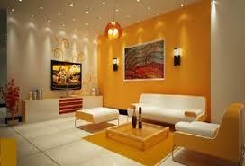 Beautiful Indian Homes Interiors Home Interior Design Ideas India Billingsblessingbags Org
