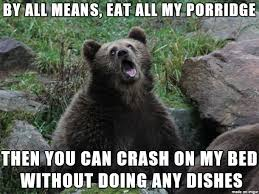 Bear Stuff Meme - fresh 27 bear stuff meme wallpaper site wallpaper site