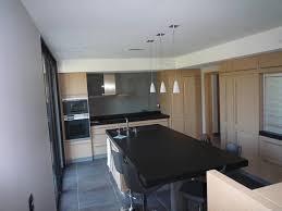 plan de cuisine avec ilot central plan cuisine avec ilot central maison design bahbe com avec cuisine
