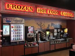 floor plan design walk in cooler u0026 freezer beer cave walkin