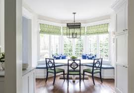 interior design marika meyer interiors washington dc thornapple street