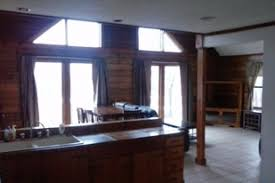 cherry valley apartments for rent cherry valley ny