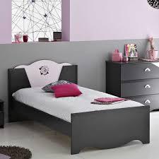 Schlafzimmer Komplett Set G Stig Jugendzimmer Komplett Set Günstig Architektur Jugendzimmer Dario
