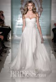ethereal wedding dress ethereal sheath wedding dresses ethereal sheath wedding dresses