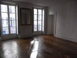 chambre à louer versailles location immobilier à versailles 13 appartements 4 chambres salle