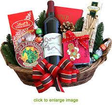 christmas wine gift baskets mariane bruno banani uhren giftsrejoice wine gift basket