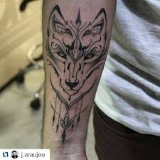 114 best tattoos images on pinterest back to beautiful and