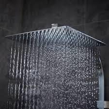 bathroom bq bathrooms innovative on bathroom pertaining to